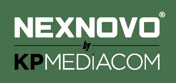 logo-nexnovo-kpmediacom